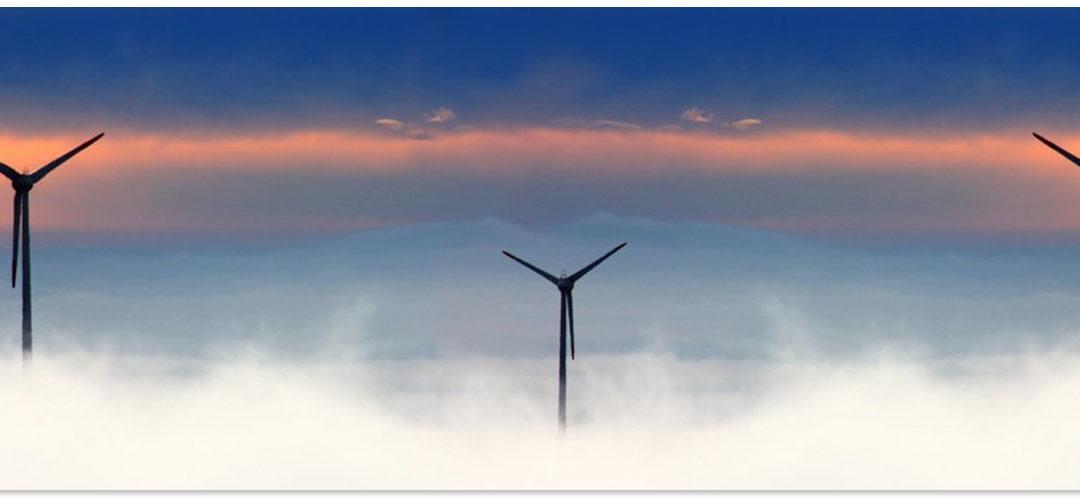 ¿Cómo funciona el sector eléctrico español?