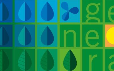 Vive Energia participa en la Feria Internacional de Energía y Medio Ambiente GENERA