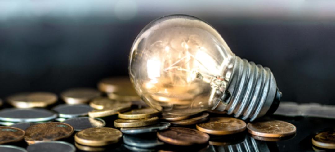 Como ahorrar energia en las empresas