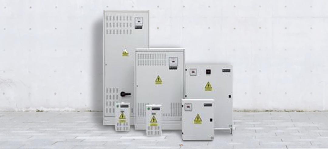 ¿Cómo eliminar la penalización por energía reactiva?