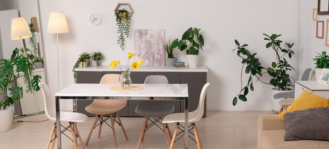 ¿Me interesa una tarifa con discriminación horaria en mi hogar?