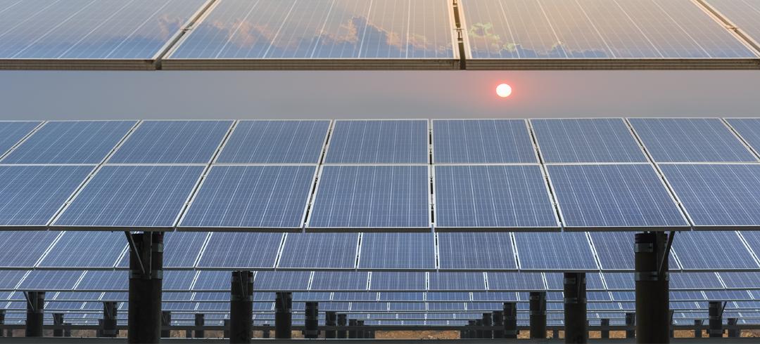 Cuestiones sobre baterías en instalación fotovoltaicas