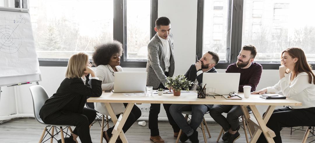 ¿Necesita mi empresa una auditoría energética?