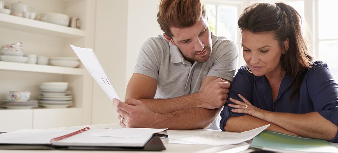 ¿Cómo reducir la potencia contratada en tu hogar?