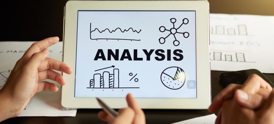 ¿Qué es un analizador de redes?