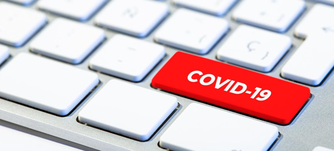 Medidas COVID-19: cómo afecta el nuevo Decreto Ley al sector eléctrico