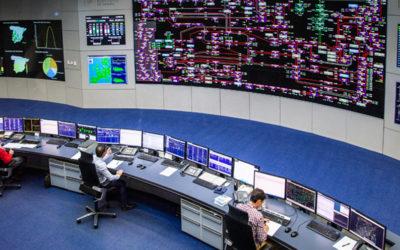 ¿Qué es REE y qué papel tiene en el sector eléctrico?