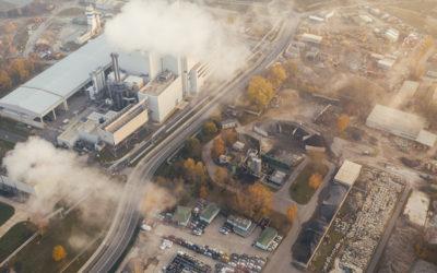 ¿Cuáles son las principales medidas del Proyecto de Ley de Cambio Climático y Transición Energética?